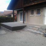 reprise terrasse3 R