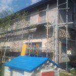 façade chaux1-2