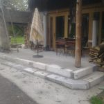 renov terrasse