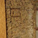 mur chaux terre A1